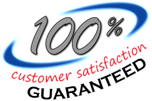 100_percent_guaranteed