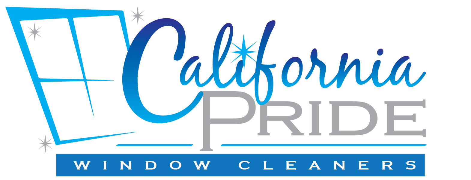 california pride window cleaners logo california pride window rh californiapridewindowcleaners com window cleaning logo pics window cleaning logo ideas