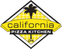 californiapizzakitchen1