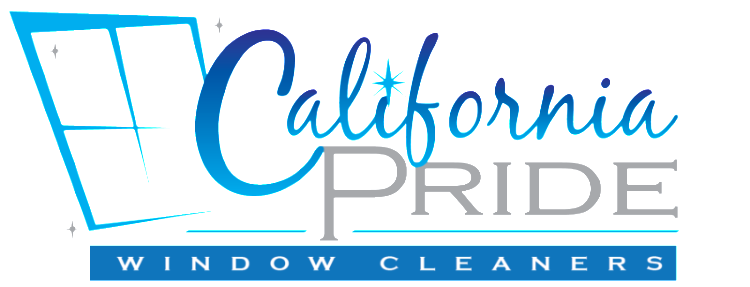 California Pride Window Cleaning and Pressure Washing